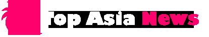 Top Asia News